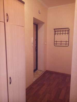 Сдам 1 - комнатную квартиру в Тюмени Фото 1