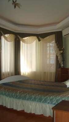 4х комнатный дом в Алуште