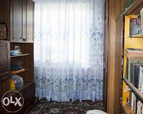 Дом 140 кв. м в г. Шымкент Фото 3