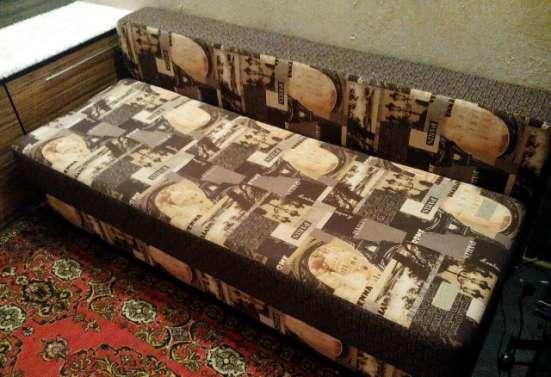 Продам диван в Омске Фото 2