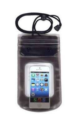 Чехол для телефона водонепроницаемый в Перми Фото 1