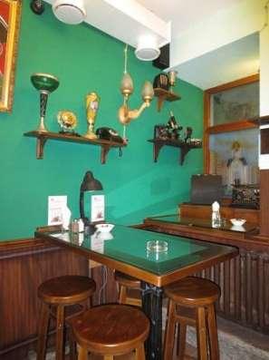готовый бизнес кафе-буфет в Новосибирске Фото 4