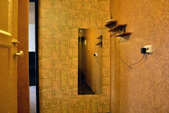 Сдам посуточно квартиру рядом с УРФУ (УПИ), ул. Гагарина 20 в Екатеринбурге Фото 3
