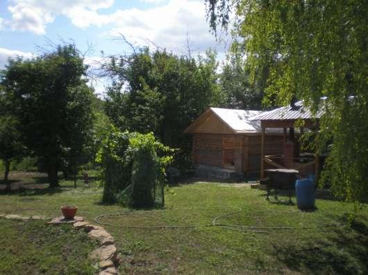Фермерское хозяйство, супер дом, хоз. постройки, земля 20га