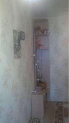 Продаю 1 - комнатную квартиру пр. Ртищенский