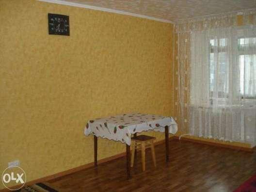 Продам квартиру в г. Кокшетау Фото 4