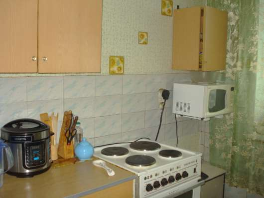 Продам 2-х. ком. в Тольятти, Свердлова, 48 Фото 3
