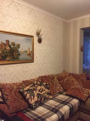 3 комн. на Фонтане/ул. Солнечная в г. Одесса Фото 3