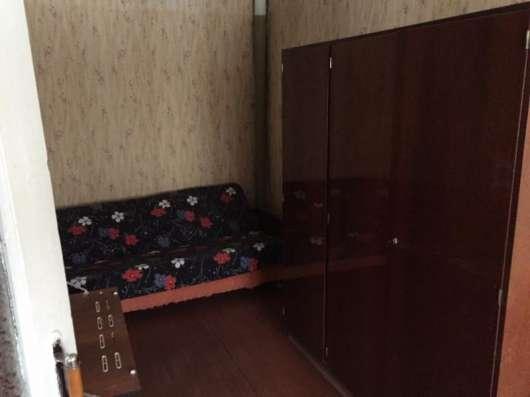 2-к квартира со всеми удобствами