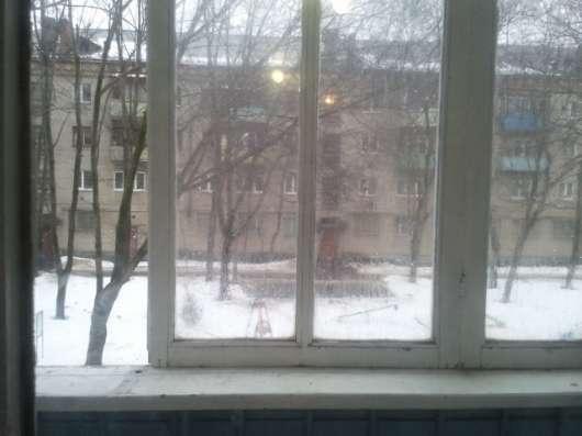 Продам 3-кв. ул. Ленинская в Воскресенске Фото 3
