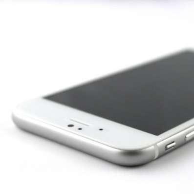 сотовый телефон Копия iPhone 6 в Иркутске Фото 2