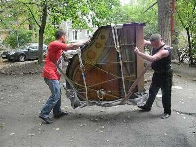 Продам пианино СПб