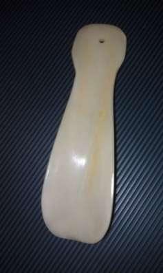 Ложка для обуви (кость) Китай