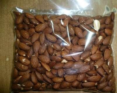 Орехи и сухофрукты-Овощи и Фрукты