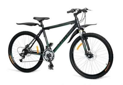 велосипед в Озерске Фото 3