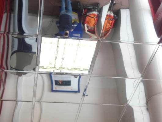 Подвесные потолки оптом и в розницу