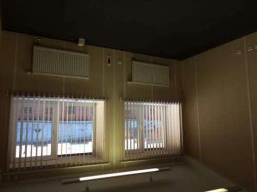 Офис 140.3 м2