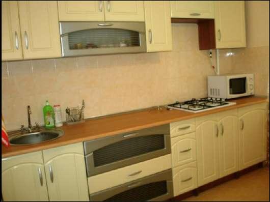 Сдаётся 1-но комнатная квартира на Таирова в г. Одесса Фото 3