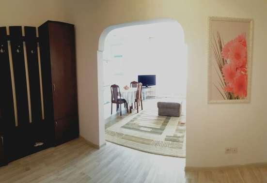 Сдается посуточно 2х комнатная квартира ЖК Дипломат