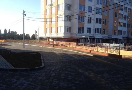 Продам 2х ком. кв-ру ул. Парковая 12, Панорамный вид на море в г. Севастополь Фото 2