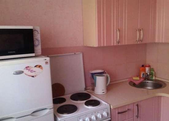 Квартира на длительный срок в г. Самара Фото 2