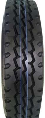 Колеса на самосвалы и спецтехнику, китайская грузовая шина