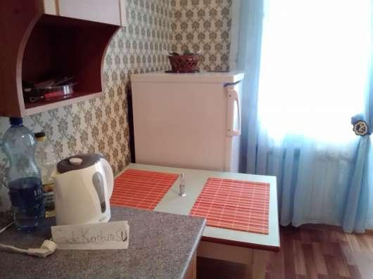 Квартиру в арбеково в пензе сдам улТернопольская 16 Фото 4