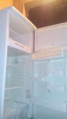 Продаю холодильник