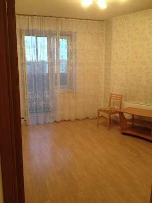 Продам 4комнатную квартиру в Екатеринбурге Фото 3