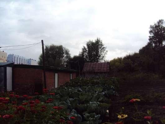 Продам дом на Спартака в Чебоксарах Фото 4
