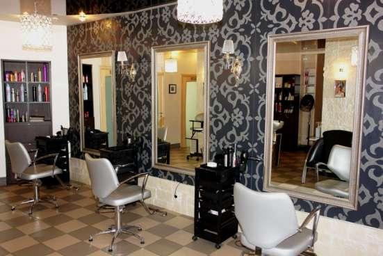 Салон красоты Шанталь в Костроме
