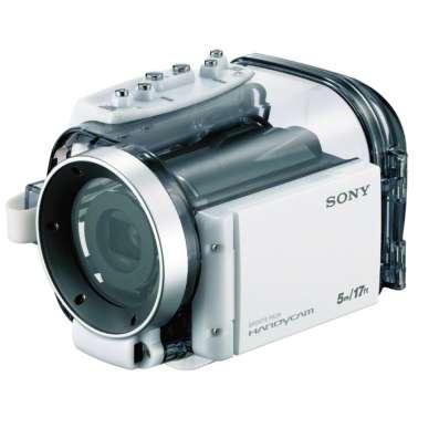 Аквабокс для видеокамер Sony