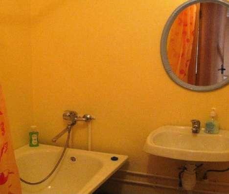 Сдаётся благоустроенная комната в 3 комн. квартире на длительный срок в Балашихе Фото 1
