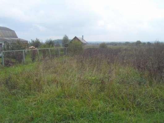 Продаётся земельный участок 60 соток в деревне Настасьино, Можайский р-он, 120 км от МКАД по Минскому и Можайскому шоссе.
