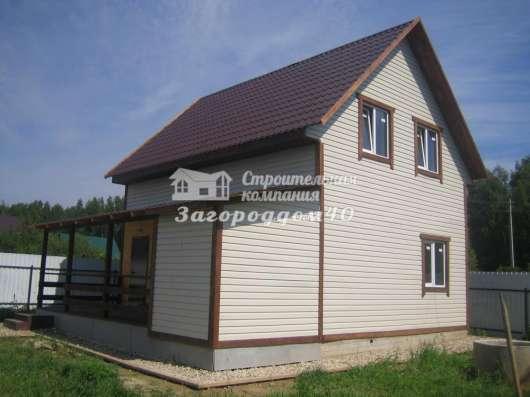 Продаю дом по киевскому шоссе