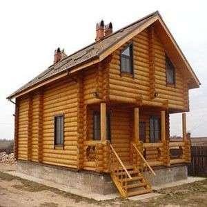 Ремонт и строительство в Томске