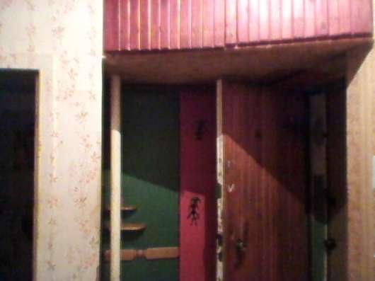 Сдам 2 комнатную квартиру в Шевченковском районе