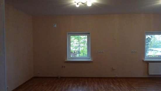 Продам 2-х этажный дом 160 кв. м. в г. Дмитров мкр. Татищево