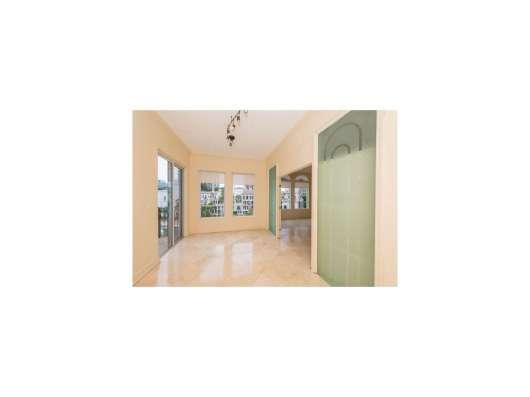 Роскошный апартамент в Авентуре Фото 3