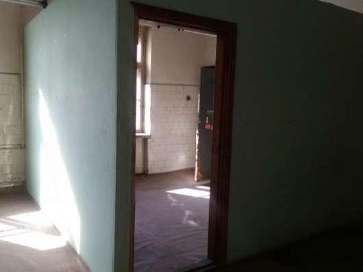 Сдам Офис 527. 8 м2 в Санкт-Петербурге Фото 4