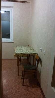 2-к квартира в Тепличном ул. Берег реки Дон в Воронеже Фото 5