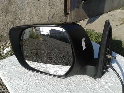 Зеркало бокового вида в Комсомольске-на-Амуре Фото 1