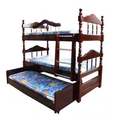 Кровати, шкафы, комоды, диваны, столы из дерева. Матрасы