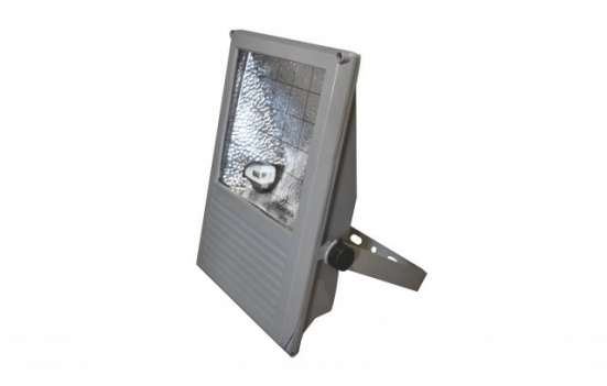 Металлогалогеные прожектора