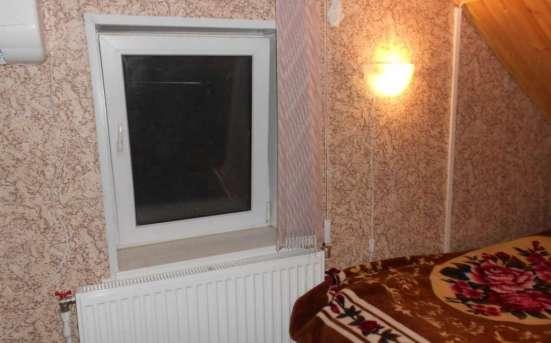 Продается новый дом в мытищах в Мытищи Фото 4