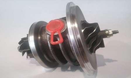 Предлагаем качественный ремонт турбин (турбокомпрессоров) для легковых, грузовых автомобилей и спецтехники