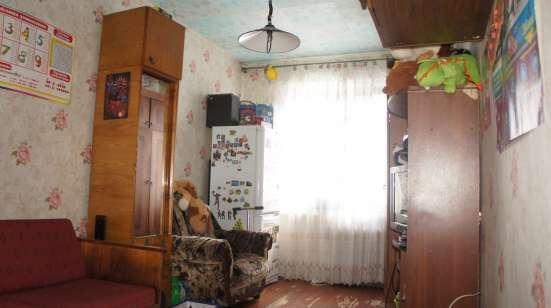 Двухкомнатная квартира в Новокузнецке Фото 2