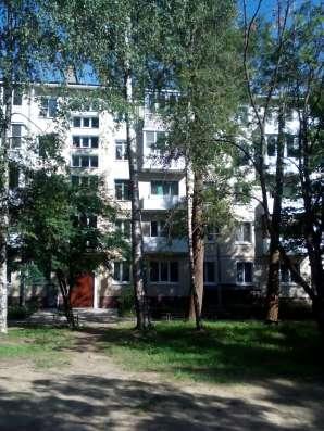 Продам 2х комнатную квартиру микрорайон Сертолово 1 в Санкт-Петербурге Фото 4