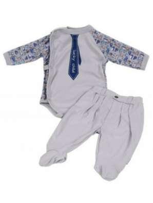 Детская одежда оптом от 0 до 7 лет в Твери Фото 5