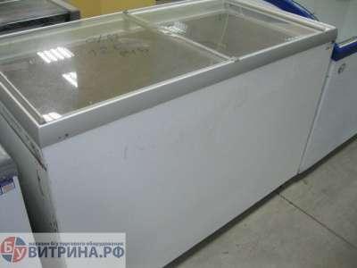 торговое оборудование Холодильные камеры БУ №67